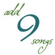add 9 songs