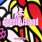 Special Island