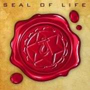 Seal of Life