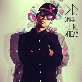 LOVE ME BABY feat. ハイジ & NG HEAD -Single