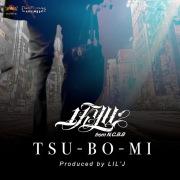 TSU-BO-MI -Single