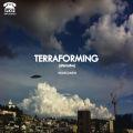 Terraforming (Alternative)