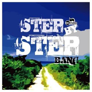 STEP BY STEP -Single