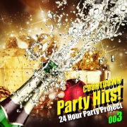 Countdown Party Hits! 003
