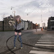 Alliance vol.1(24bit/48kHz)
