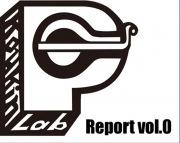 Report vol.0