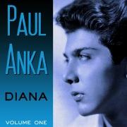 Diana Vol 1