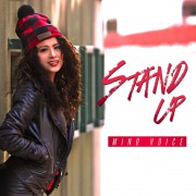 STAND UP -Single