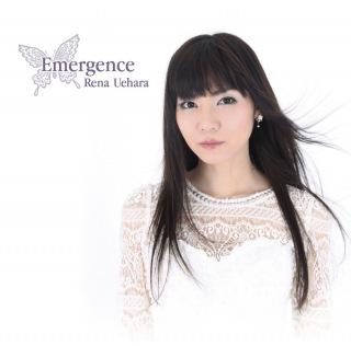 Emergence (2.8MHz dsd+mp3)