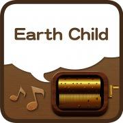 Earth Child