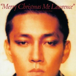 Merry Christmas Mr.Lawrence -30th Anniversary Edition- (24bit/96kHz)