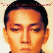 Merry Christmas Mr.Lawrence -30th Anniversary Edition- (24bit/192kHz)
