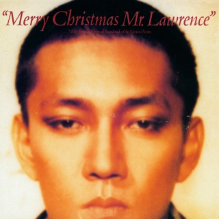 Merry Christmas Mr.Lawrence -30th Anniversary Edition- (5.6MHz dsd+mp3)