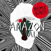 AMAZON REMIX & INST