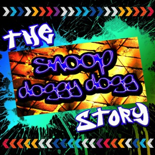 The Snoop Doggy Dogg Story
