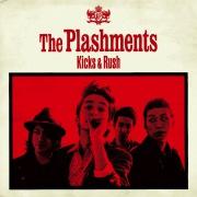Kicks and Rush