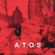 A/T/O/S
