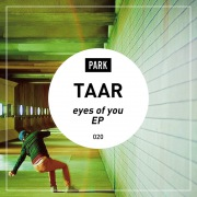 eyes of you EP