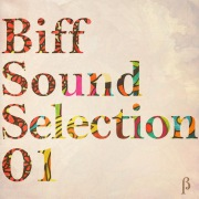 Biff Sound Selection 01(24bit/48kHz)