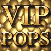 VIP POPS