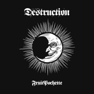 月光-Destruction-