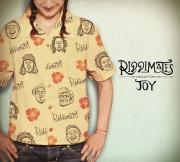 JOY (24bit/48kHz)