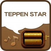 TEPPEN STAR