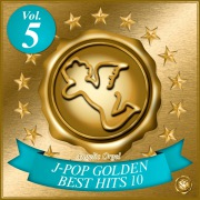 J-POP GOLDEN HITS Vol.5