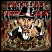 FIGHT FOR FREEDOM -Single