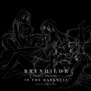 極黒のブリュンヒルデ オリジナル・サウンドトラック -DIGITAL EDITION- (24bit/48kHz)