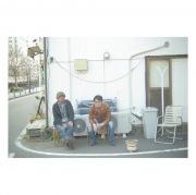 秋刀魚にツナ ~ リアルタイム作曲録音計画(24bit/44.1kHz)