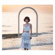 the Window(24bit/96kHz)