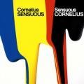 Sensuous (24bit/96kHz)