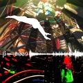 Biff Sound #009(24bit/48kHz)