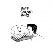 Biff Sound #012(24bit/48kHz)