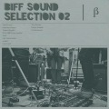 Biff Sound Selection 02(24bit/48kHz)