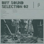 Biff Sound Selection 02(24bit/48kHz)