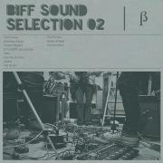 Biff Sound Selection 02