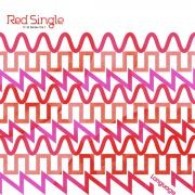Red Single(24bit/48kHz)