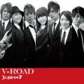 V-ROAD