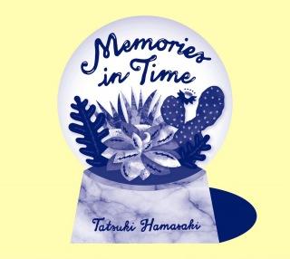 Memories in Time