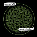Friendly Bacteria (Bonus Track Version)