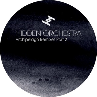 Archipelago Remixes Part 2