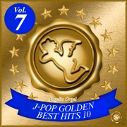 J-POP GOLDEN HITS Vol.7