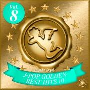 J-POP GOLDEN HITS Vol.8