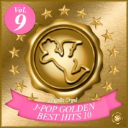 J-POP GOLDEN HITS Vol.9