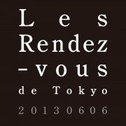 Les Rendez-vous de Tokyo 20130606