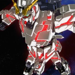 機動戦士ガンダムUC オリジナルサウンドトラック2(24bit/48kHz)