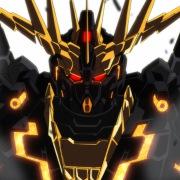機動戦士ガンダムUC オリジナルサウンドトラック3(24bit/48kHz)