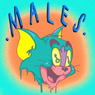 Live Live Live/MalesMalesMales